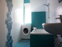 Image No.12-Appartement de 1 chambre à vendre à Herceg Novi