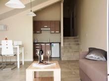 Image No.14-Appartement de 1 chambre à vendre à Herceg Novi
