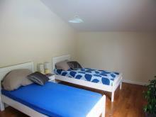 Image No.18-Appartement de 1 chambre à vendre à Herceg Novi