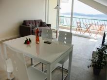 Image No.17-Appartement de 1 chambre à vendre à Herceg Novi