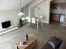 Image No.16-Appartement de 1 chambre à vendre à Herceg Novi