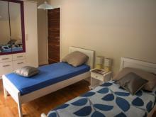 Image No.21-Appartement de 1 chambre à vendre à Herceg Novi