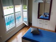 Image No.20-Appartement de 1 chambre à vendre à Herceg Novi