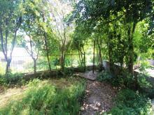 Image No.1-Maison de 3 chambres à vendre à Tivat