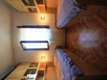 Image No.8-Maison de 3 chambres à vendre à Tivat