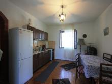 Image No.7-Maison de 3 chambres à vendre à Tivat