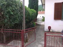 Image No.11-Maison de 3 chambres à vendre à Tivat