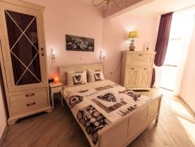 Image No.3-Appartement de 1 chambre à vendre à Bar