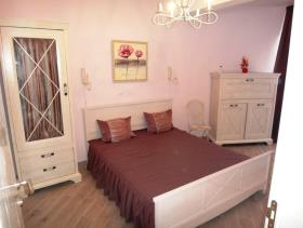 Image No.19-Appartement de 1 chambre à vendre à Bar