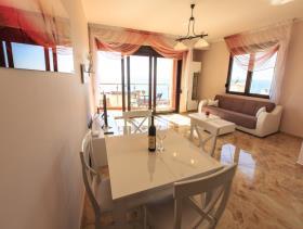 Image No.4-Appartement de 1 chambre à vendre à Bar