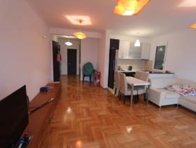 Image No.3-Appartement de 2 chambres à vendre à Bar