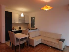 Image No.11-Appartement de 2 chambres à vendre à Bar