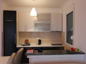 Image No.5-Appartement de 2 chambres à vendre à Bar