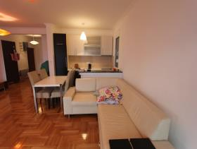 Image No.6-Appartement de 2 chambres à vendre à Bar