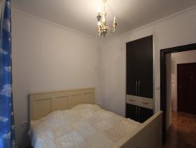 Image No.8-Appartement de 2 chambres à vendre à Bar