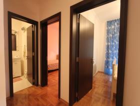 Image No.10-Appartement de 2 chambres à vendre à Bar