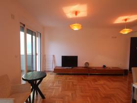 Image No.12-Appartement de 2 chambres à vendre à Bar