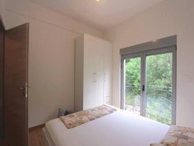 Image No.18-Appartement de 1 chambre à vendre à Becici