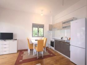 Image No.4-Appartement de 1 chambre à vendre à Becici