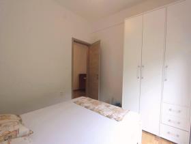 Image No.20-Appartement de 1 chambre à vendre à Becici