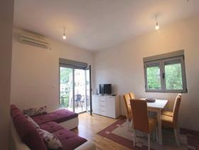 Image No.9-Appartement de 1 chambre à vendre à Becici