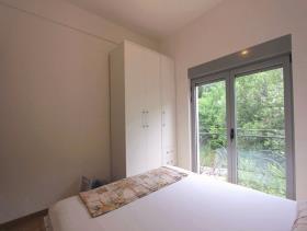 Image No.19-Appartement de 1 chambre à vendre à Becici