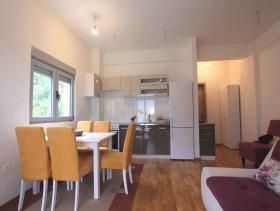 Image No.12-Appartement de 1 chambre à vendre à Becici