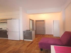 Image No.14-Appartement de 1 chambre à vendre à Becici