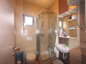 Image No.6-Appartement de 1 chambre à vendre à Becici