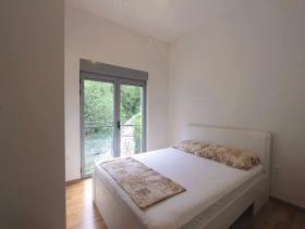 Image No.17-Appartement de 1 chambre à vendre à Becici