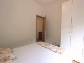 Image No.21-Appartement de 1 chambre à vendre à Becici