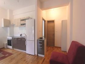 Image No.15-Appartement de 1 chambre à vendre à Becici