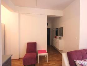 Image No.13-Appartement de 1 chambre à vendre à Becici