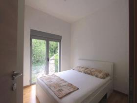Image No.5-Appartement de 1 chambre à vendre à Becici