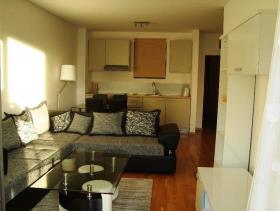 Image No.3-Appartement de 1 chambre à vendre à Budva