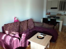 Image No.10-Appartement de 1 chambre à vendre à Budva