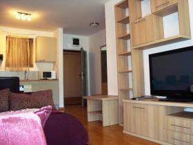Image No.11-Appartement de 1 chambre à vendre à Budva