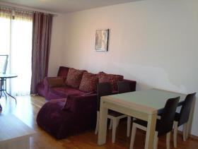 Image No.12-Appartement de 1 chambre à vendre à Budva