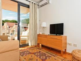 Image No.14-Appartement de 2 chambres à vendre à Budva