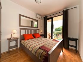 Image No.9-Appartement de 1 chambre à vendre à Budva
