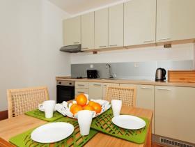 Image No.18-Appartement de 1 chambre à vendre à Budva