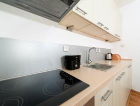 Image No.19-Appartement de 1 chambre à vendre à Budva