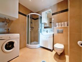 Image No.23-Appartement de 1 chambre à vendre à Budva