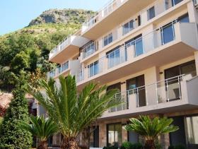 Image No.27-Appartement de 2 chambres à vendre à Budva