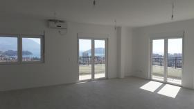 Image No.16-Appartement de 1 chambre à vendre à Budva