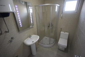 Image No.24-Appartement de 1 chambre à vendre à Budva