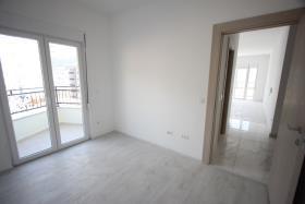 Image No.25-Appartement de 1 chambre à vendre à Budva