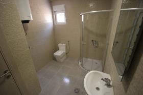Image No.29-Appartement de 1 chambre à vendre à Budva