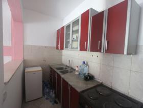 Image No.17-Maison de 4 chambres à vendre à Kotor