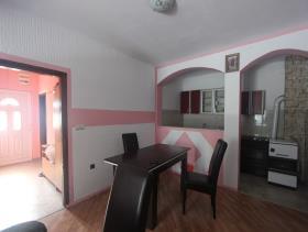 Image No.16-Maison de 4 chambres à vendre à Kotor